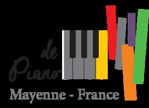logo-concours-de-piano-NOIR
