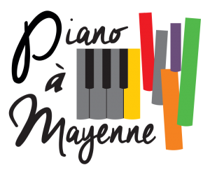 logo-piano-a-mayenneNOIR