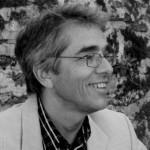 Michael Wladkowski