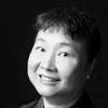 Sylvia Hsianf Tai Chu