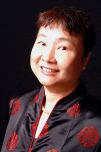 SylviaHsiang-taiCHU