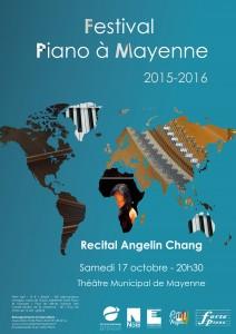 Concours_international_pianoglob_Angelin_Chang_17102015 copie